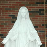 Archdiocesan Council of Indianapolis